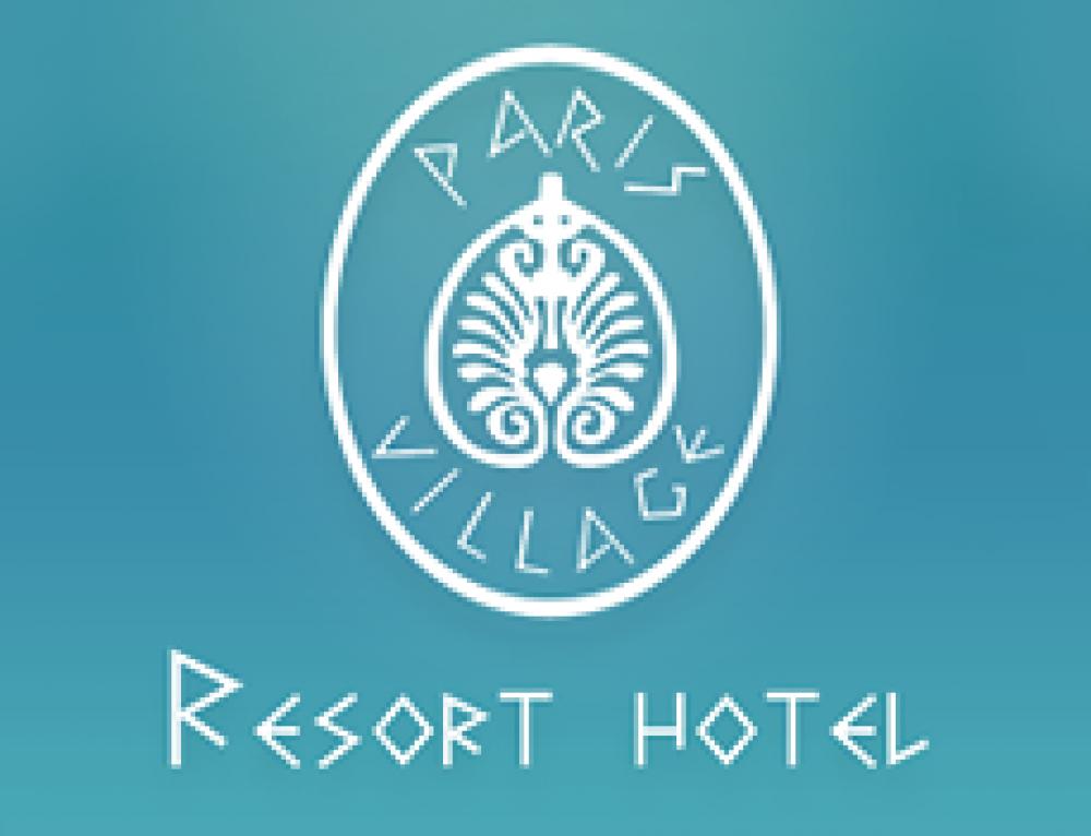 Προσφορά θερινών διακοπών για τα μέλη μας από το ξενοδοχείο Paris Village στους Χράνους Μεσσηνίας