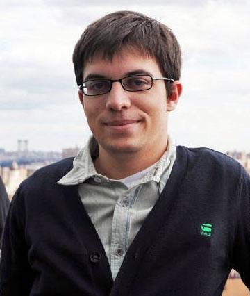 Unive 2010