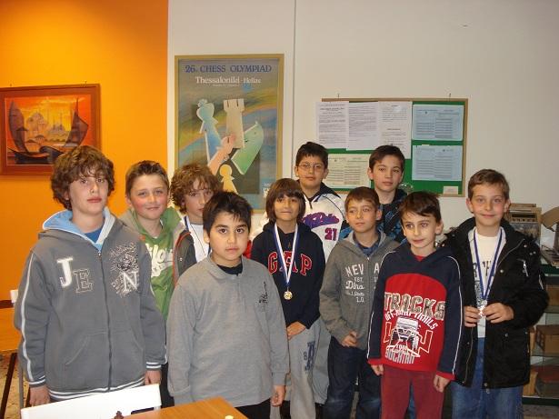 Rapid 13/3/2011