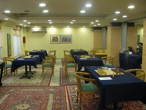 60ο Ατομικό Πρωτάθλημα Ελλάδας
